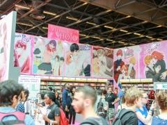 Japan Expo 2017-2366