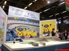 Japan Expo 2017-2374