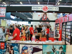 Japan Expo 2017-2464