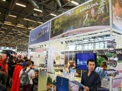 Japan Expo 2017-2582