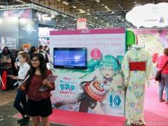 Japan Expo 2017-2586