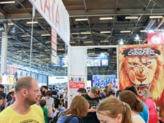 Japan Expo 2017-2619