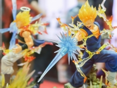 Japan Expo 2017-2664