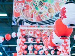 Japan Expo 2017-5071