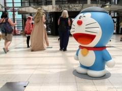 Japan Expo 2017-5259