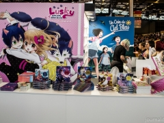 Japan Expo 2017-54