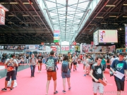 Japan Expo 2017-2361