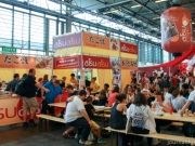 Japan Expo 2017-2379