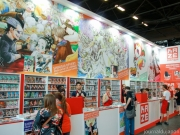 Japan Expo 2017-2510