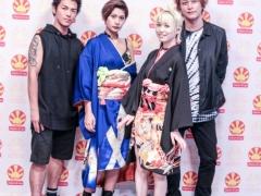 Japan Expo 2018-124