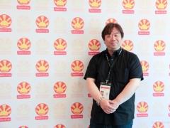 Japan Expo 2018-138