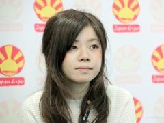 Japan Expo 2018-166