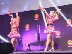 Japan Expo 2018-232