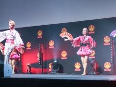 Japan Expo 2018-235