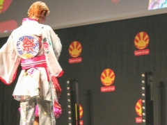 Japan Expo 2018-237