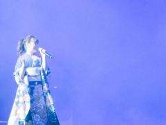 Japan Expo 2018-243