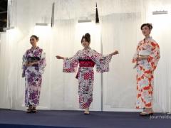 Japan Expo 2018-258