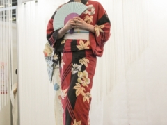 Japan Expo 2018-264