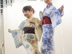 Japan Expo 2018-265