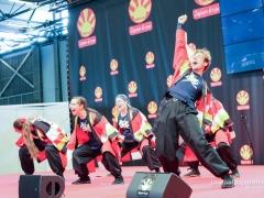 Japan Expo 2018-309
