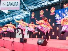 Japan Expo 2018-310