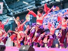 Japan Expo 2018-315