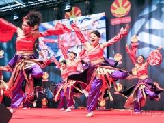 Japan Expo 2018-316