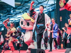 Japan Expo 2018-317