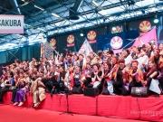 Japan Expo 2018 : Artistes, shows et artisanat