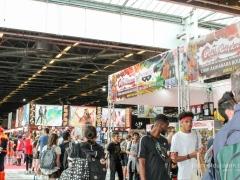 Japan Expo 2018-173