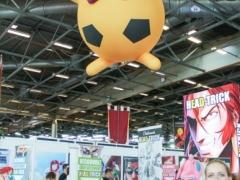 Japan Expo 2018-174