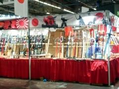 Japan Expo 2018-220