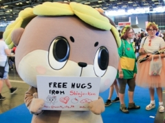Japan Expo 2018-25