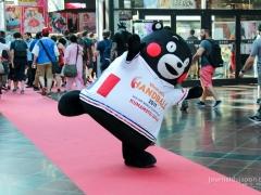 Japan Expo 2018-296