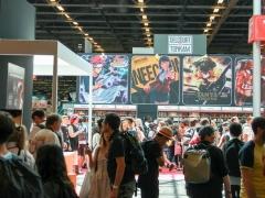 Japan Expo 2018-33