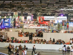 Japan Expo 2018-43