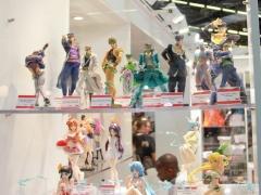 Japan Expo 2018-55