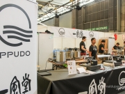 Japan Expo 2018-172