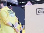 Japan Expo 2018-180