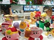 Japan Expo 2018-186