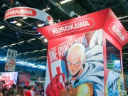 Japan Expo 2018-62