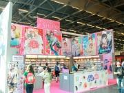Japan Expo 2018-73