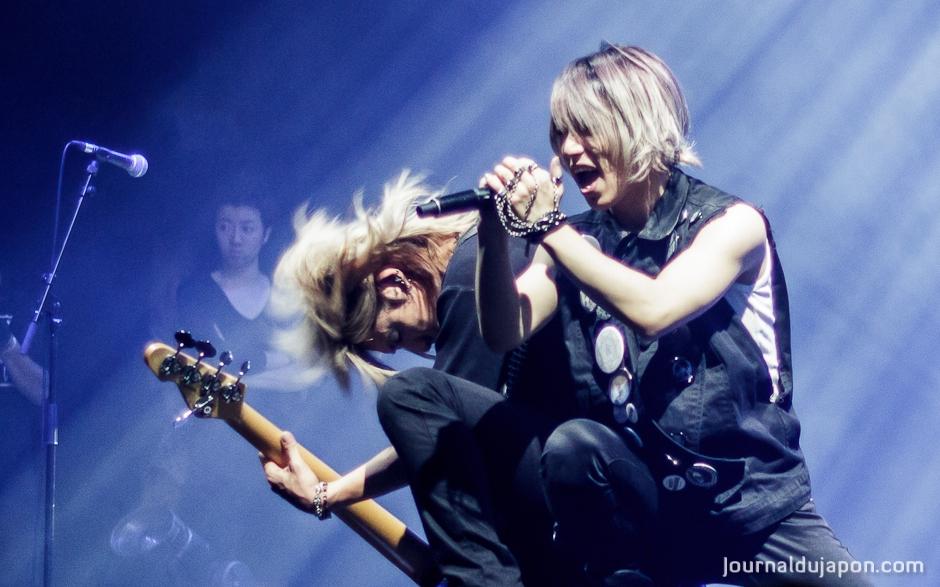Japan Music Fest 018