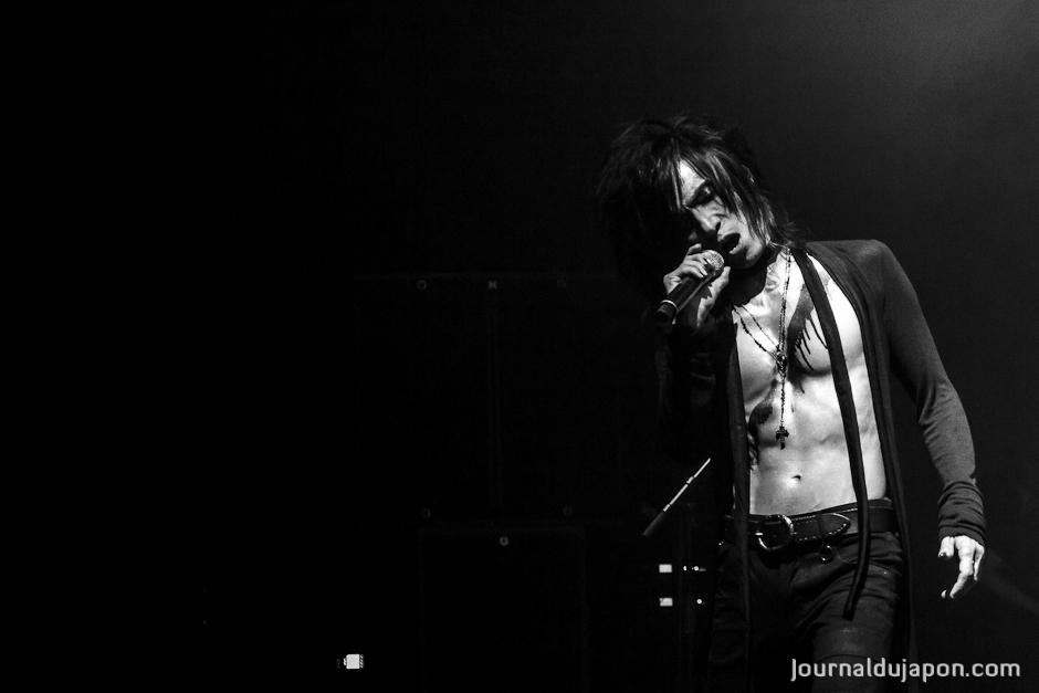 Japan Music Fest 030