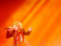 Japan Music Fest 006