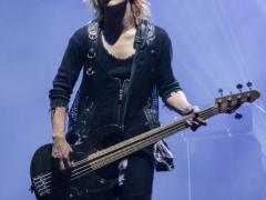 Japan Music Fest 017