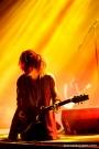 Japan Music Fest 005