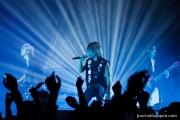 Japan Music Fest 011