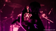 Japan Music Fest 012