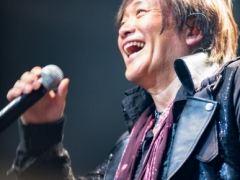 JapanMusicParty_by_Benoit_RUGRAFF__01A4531